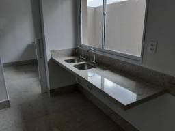 Porcelanato, Nano Glass , Granito , Mármore translúcido, marmoraria