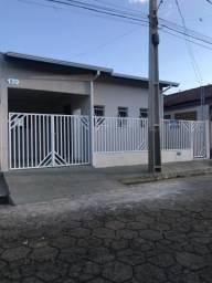 Casa com excelente custo benefício em Ouro Fino MG