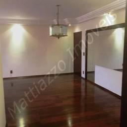 Apartamento em Limeira