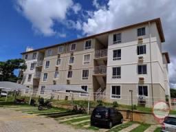 Apartamento com 2 dormitórios para alugar, 67 m² por r$ 700/mês - setor perim - goiânia/go