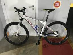 Bicicleta Gt Avalanche Sport