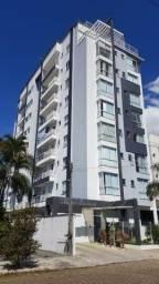 Vendo apartamento no bairro Anita Garibaldi em Joinville. 3 quartos