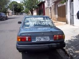 Veículo - 1990