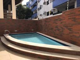 Apartamento para vender, Cabo Branco, João Pessoa, PB. CÓD: 3019