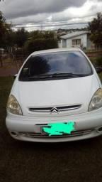 Vende-se x sara picasso ex 2003 - 2003