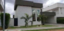 Ref: marista05-Casa Térrea Jardins Valência Lote 411 m² Área Construída. 216 m²