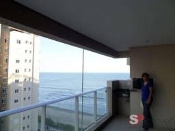 Apto para venda - Centro Itanhaem - 3 dorm - R$ 735 mil
