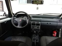 Carro usado - 2011