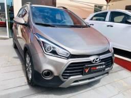 HB20 X Premium 2018 Automatico R$58.900,00 Oportunidade!! - 2018