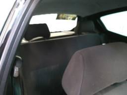 Vendo forde ka completo - 2009