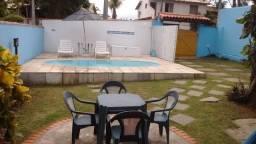 Carnaval em búzios casa piscina caminho de geribá