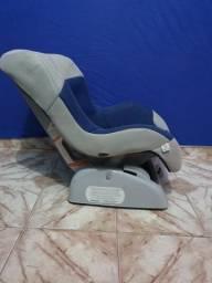 Cadeira galzerano 9a18 kg inclinavel