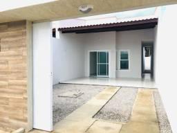 DP doc. gratis: 3 qts, 2 banheiros,garagem,quintal, pertinho de messejana