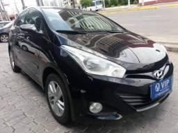 HB20S 2014/2014 1.6 PREMIUM 16V FLEX 4P AUTOMÁTICO - 2014
