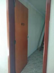 Kitnet Duplex,Setor Pedro Ludovico, Próximo ao Shopping Flamboyant