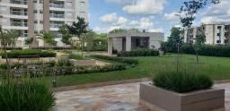 Alugamos apartamento resort plaza alta 81 metros