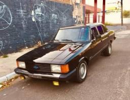 GM Chevrolet Opala L 1987 - 1987