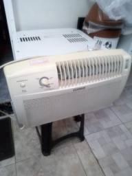 Ar condicionado Consul 7500btu 110v