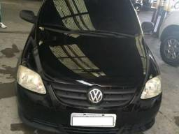 Volkswagen Fox 1.0 - 2008