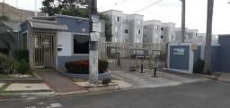 Apartamento Parque Havard Hortolândia