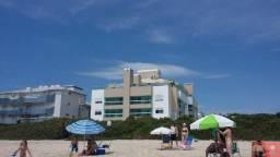 Apartamento praia dos ingleses Florianópolis