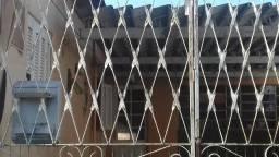 Casa Barro Duro