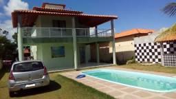 Casa em Arembepe (cond. canto de arembepe). * Emanuel