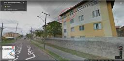 Apartamento Sitio Cercado