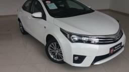 Toyota Corolla XEI 2.0 2015/2016 - 2015