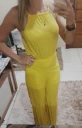 Vários Vestidos a 50 reais