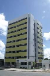 Alugo apt 3 qts, 2 suites. Piazza São Marco, Casa-Caiada,Olinda