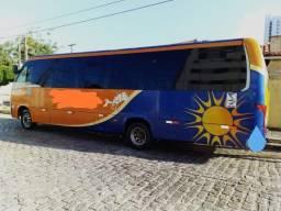 Micro-ônibus W9C Limousine 2012-12 - 2012