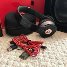 Headphones BEATS wireless
