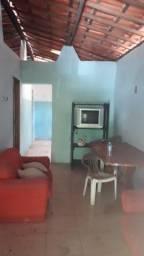 Sitio c 14 tarefas c uma casa c 2 quartos e um banheiro, Fica nas Tabocas em Pau Lavrado