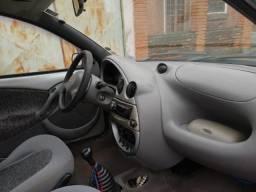 Ford KA GL 2002 - 2002