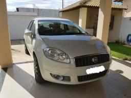 Fiat Linea - 2014