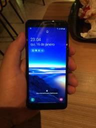 Samsung A8 2018 64gb