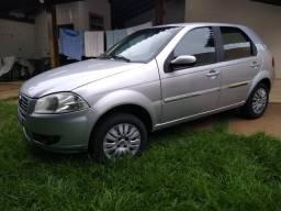 Palio 1.0 elx 2008 - 2008