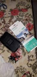 Suporte para celular a prova d'água