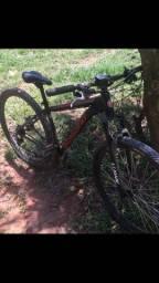 Bike aro 29 schwinn Colorado