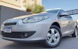 Renault Fluence Dynamique Impecavel !