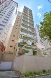 Apartamento para alugar com 4 dormitórios em Batel, Curitiba cod:14967001