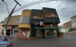 Loja comercial para alugar em Parque francal, Franca cod:I07142