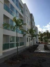 RF. Palm Village 3 quartos na Praia do Cupe