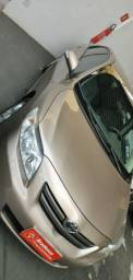Corolla XEI AUT. 2009 impecável