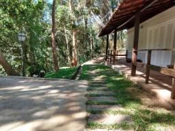 Casa em Condomínio c/2 Quartos em Itaipava
