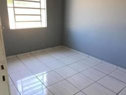 Casa Jardim Alvorada - 2 quartos
