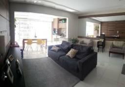 Apartamento com 100m2 - Jardim das Industrias - Splendor Garden