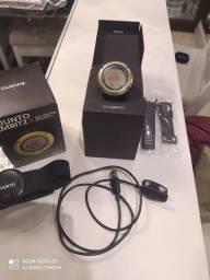 Relógio GPS Suunto Ambit2 S