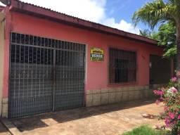 Casa na Rua Marajó, Livramento